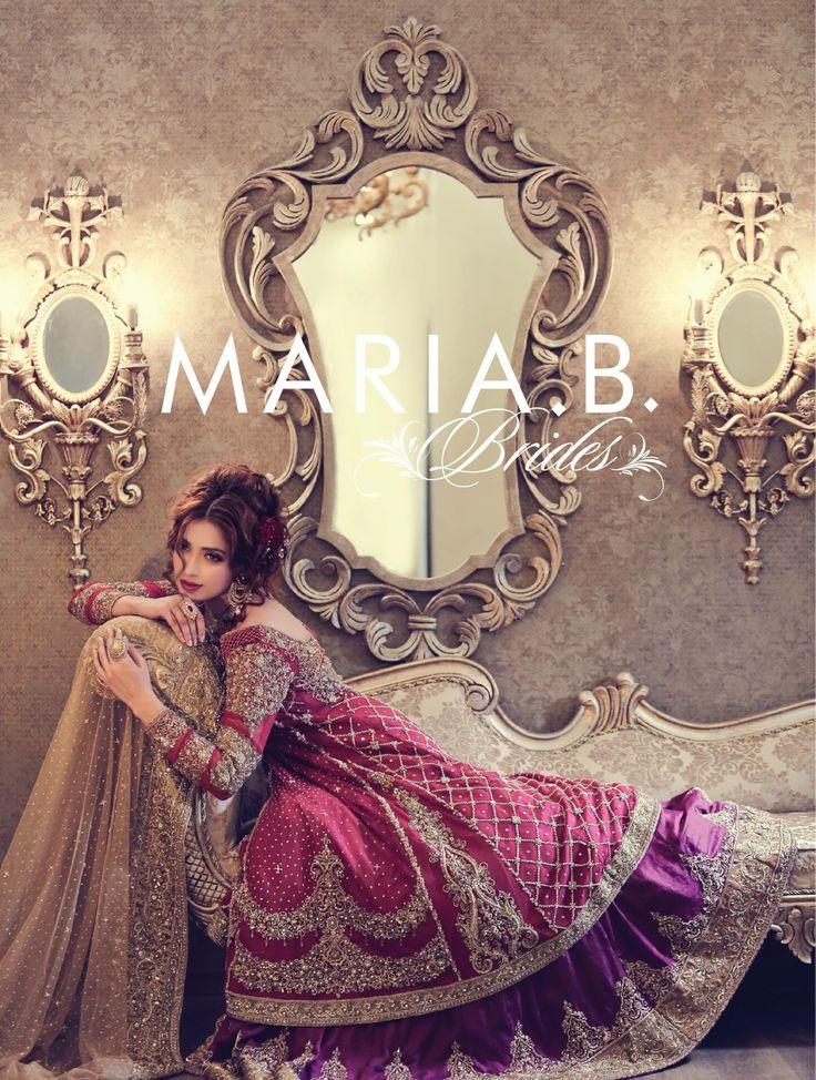 MariaB