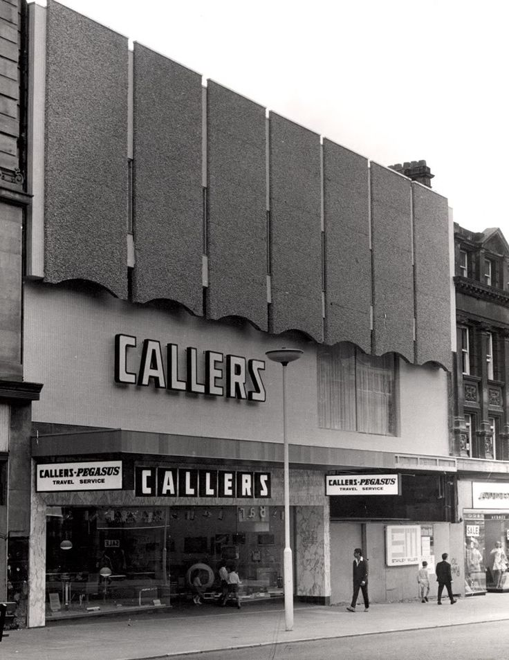 Remembering HISTORIC NEWCASTLE - Old Photos, Maps, even Stories . . . - SkyscraperCity