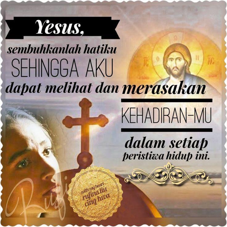 ✿*´¨)*With My Heart  ¸.•*¸.• ✿´¨).• ✿¨) (¸.•´*(¸.•´*(.✿ GOOD NIGHT....GBU ~  Yeremia 30:17a (TB)  Sebab Aku akan mendatangkan kesembuhan bagimu, Aku akan mengobati luka-lukamu, demikianlah firman TUHAN,