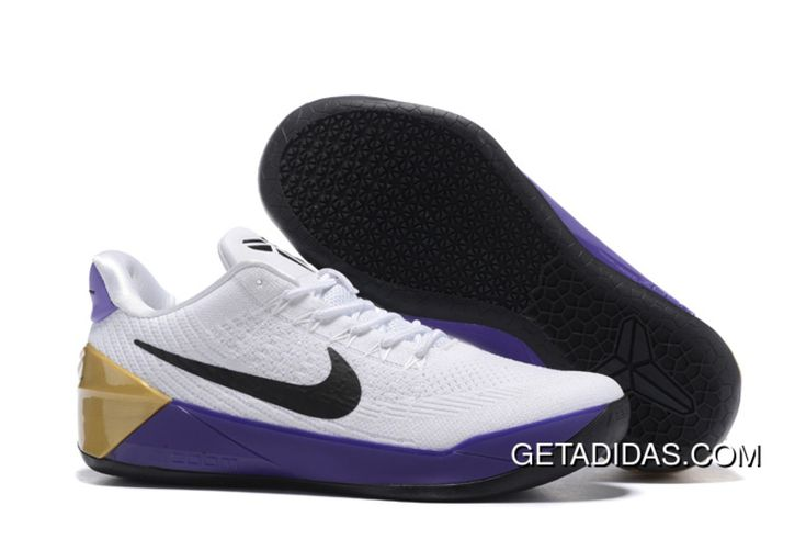 http://www.getadidas.com/nikezoomkobe-ad-gold-white-purple-black-topdeals.html NIKEZOOMKOBE A.D GOLD WHITE PURPLE BLACK TOPDEALS Only $87.21 , Free Shipping!