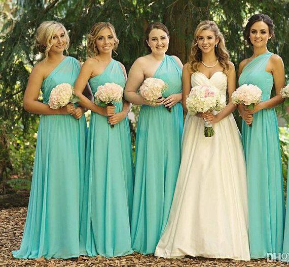 19 best Andres and Soraya Wedding images on Pinterest | Weddings ...