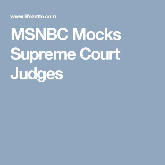 news state supreme court reconsiders same benefits