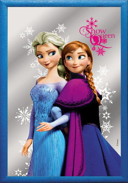 Fotos De Frozen Elsa Y Ana Hylenmaddawardscom