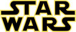 Star Wars PC Games at GOG: 77% off #LavaHot http://www.lavahotdeals.com/us/cheap/star-wars-pc-games-gog-77/196398?utm_source=pinterest&utm_medium=rss&utm_campaign=at_lavahotdealsus