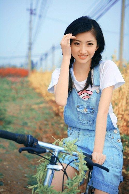 Jing Tian | Jing Tian | Pinterest