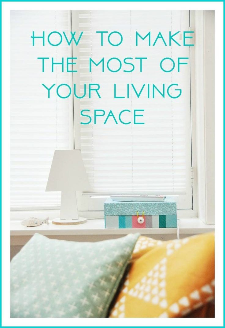 Are you ready for a home makeover ? Her is how to make the most of your living space look at colour, flooring and everything else to make the very best of your home