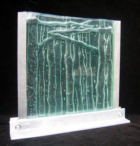 """kiln carving projects 