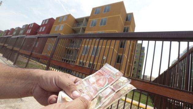 La compra de la primera vivienda debe ser una buena inversión. Para eso, asegúrate de que el departamento y la inmobiliaria reúnen estos requisitos.