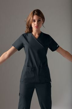 #fall2013 #scrubs #cherokee