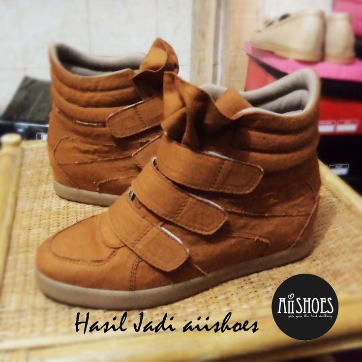 code HSD 012 idr 330,000 heel : 6,5 cm =REAL HANDMADE=  PREORDER HANDMADE SHOES (3-6 weeks) Custom shoes, you can order another specification ( size and colour) For ask/order : Line aiishoes Wa 087827664400 Pin bb 7c9d78cd Shipping from Bogor, Indonesia