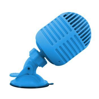 New cartoon mini Bluetooth speaker wireless portable car soud box caixa de som for Iphone Samsung Ipad