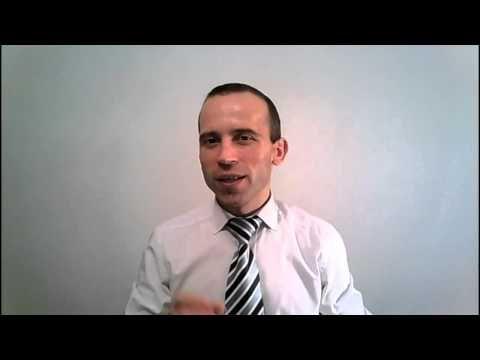 Sebastian Straciug | Certified Coach, Trainer & Speaker with The John Maxwell TEAM