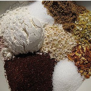 Homemade Chili Seasoning. This easy chili seasoning recipe is great for keeping on hand at all times!