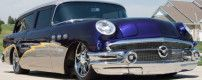 Custom-1956-Buick-Century-Station-Wagon