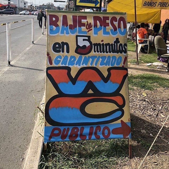 Ingenio Mexicano  #vivamexico