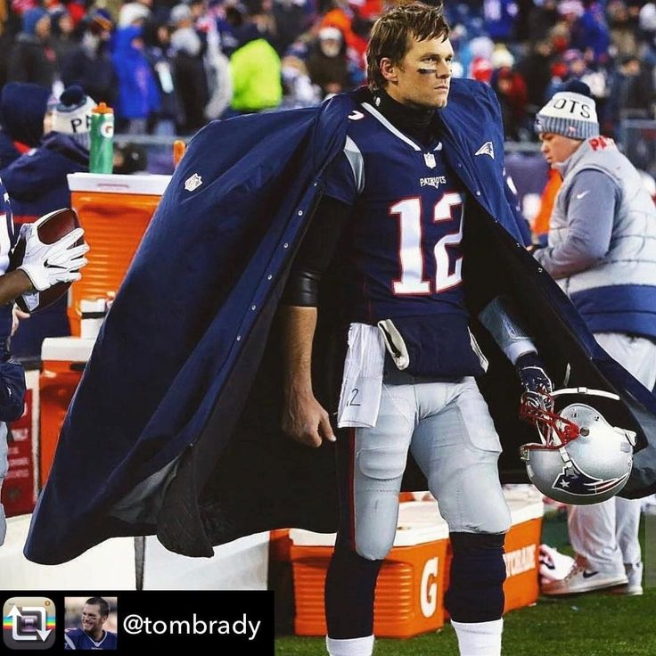 The look of a #champion !! #TB12 is back in the Super Bowl and wants that sixth ring. What is going to be the score of the #newenglandpatriots and #philadelphiaeagles game?! Let us know your thoughts.  Repost from @tombrady using @RepostRegramApp - Fire Focus  #LFG . . . #SuperBowl #minnesota #nfl #football #tombrady #gronk #amendola #belichick #mccourty #instagood #instalike #eagles #philadelphia #philly #newengland #patriots