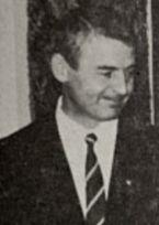 Nadgoplańskie Towarzystwo Historyczne: Henryk Łada (1937-2006)