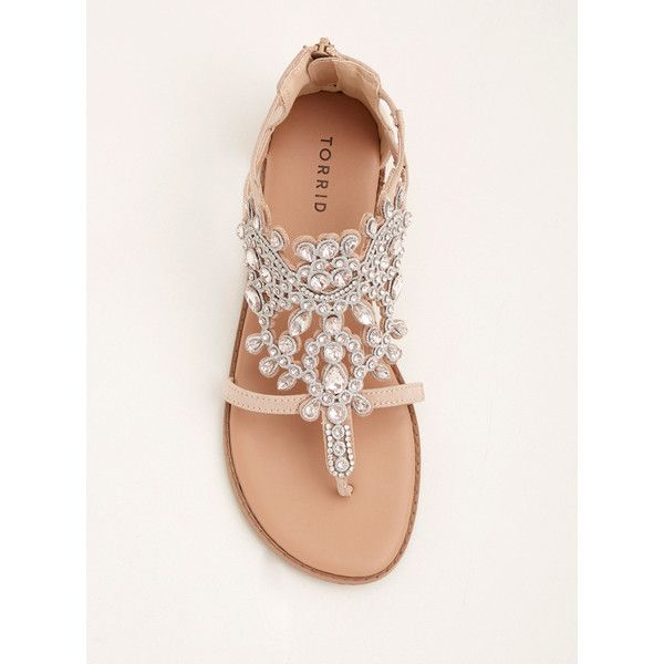 Size SHOES ❤ liked on Polyvore featuring shoes, wide width shoes, flat shoes, wide flats, wide width flats and wide flat shoes