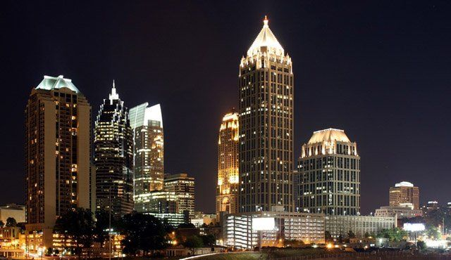 Georgia Bill to Allow Tax Payments with Cryptocurrency