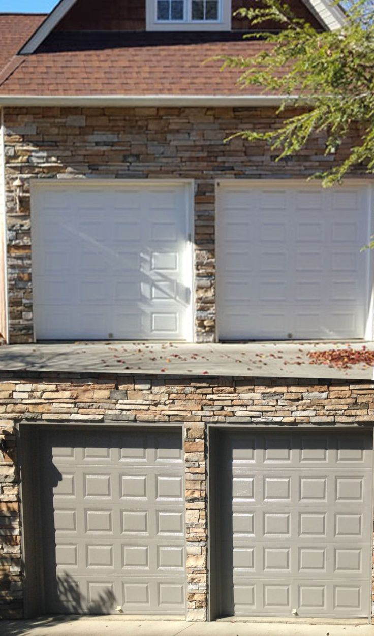 Mountain House Gray Exterior Paint Grey Exterior Exterior Paint Colors And Mountain Houses