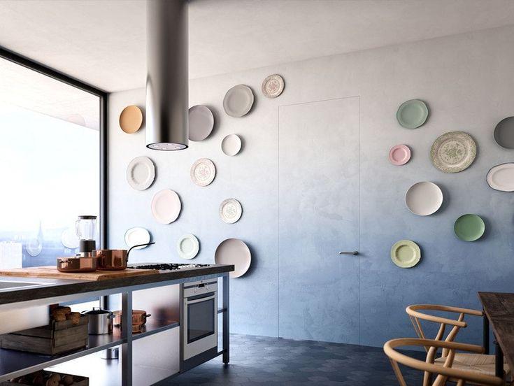 Die besten 25+ Laminat streichen Ideen auf Pinterest - wohnzimmer beige streichen