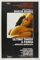 El último tango en París (Ultimo tango a Parigi )