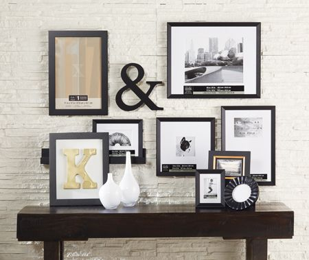 frame studio d online pin cor collections frames picture new decor