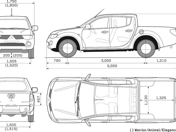 9 best blueprint honda cars images on pinterest honda cars free blueprints de autos viejos y nuevos malvernweather Choice Image