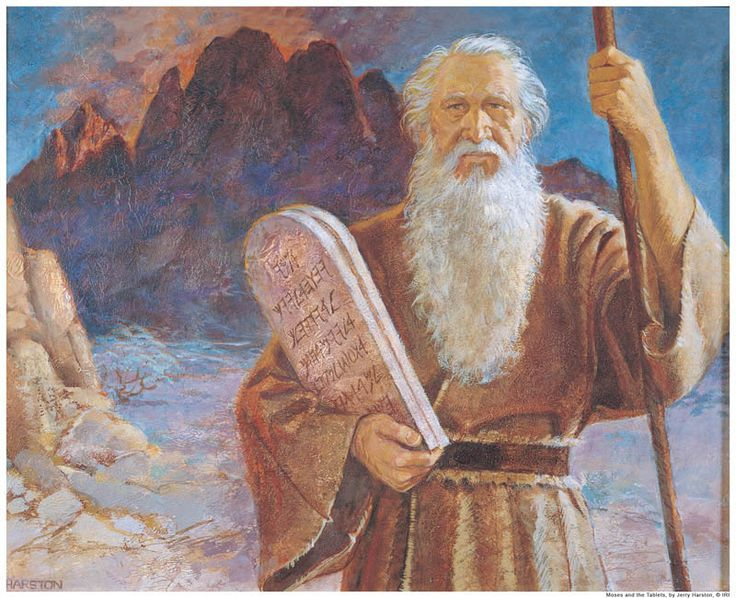 Moses was, a religious leader, lawgiver, and prophet, to whom the authorship of the Torah is traditionally attributed. Also called Moshe Rabbenu  he is the most important prophet in Judaism;  he is also an important prophet in Christianity and Islam, as well as a number of other faiths.