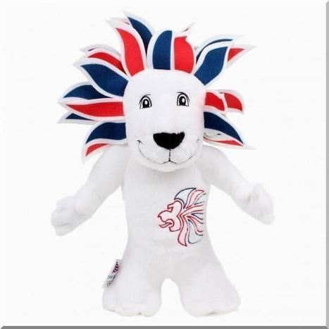 Summer Olympics - London 2012