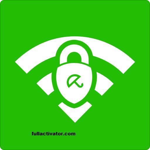 Avira Phantom VPN Pro 1.3.1 For Win & Mac [Latest]