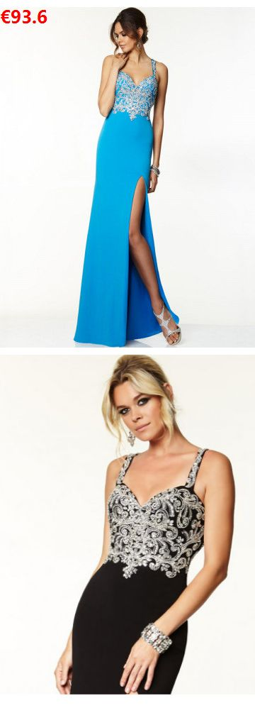 Kleider mieten zug – Mode Kleider von 2018