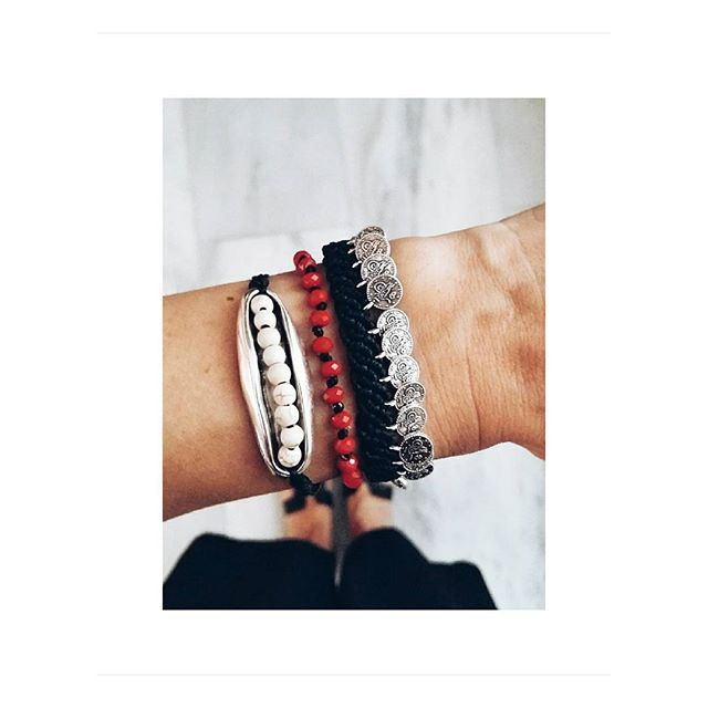 •hello new week •#ohsocutethings #handmade #jewelry #greekdesigners #fashion #fashionjewelry #fashionista #fashiongram #jewelrygram #photooftoday #love #cute #fashion #instadaily #accessories #wearthistoday #styles #ootd #boho#sea #sun#summer #summertime #beachvibes #instastyle #instaphoto #summervibes