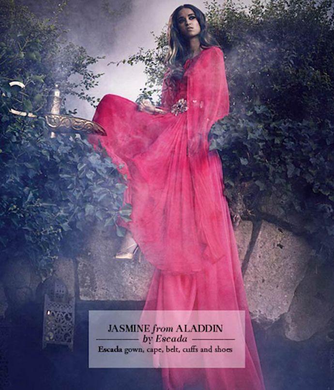roupas-inspiradas-nas-princesas-da-disney4