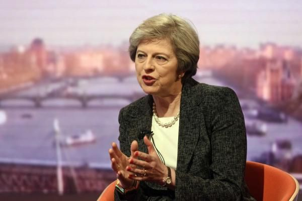 Allen Cone Jan. 22 (UPI) -- Prime Minister Theresa May refused to offer details on the reported failure of unarmed British Trident missile…