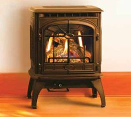 Best 25+ Direct vent gas stove ideas on Pinterest   Stoves ...