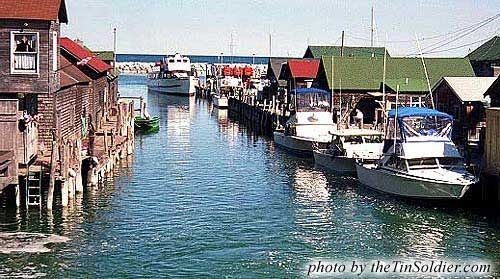 46 best images about places i have been on pinterest for Lake leelanau fishing