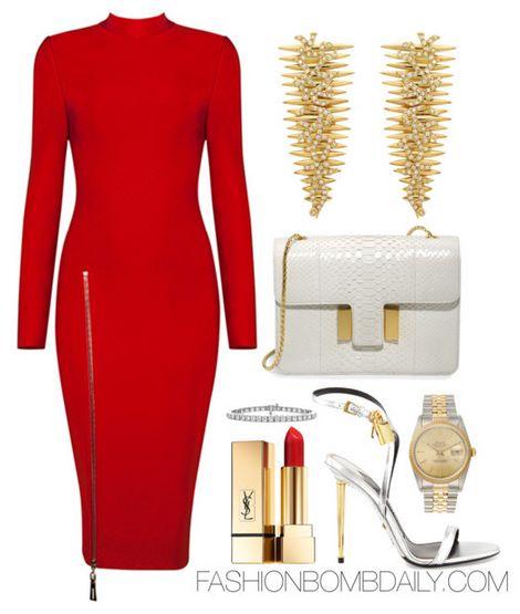 winter-2016-style-inspiration-tom-ford-sienna-python-shoulder-bag-tom-ford-metallic-ankle-lock-sandal