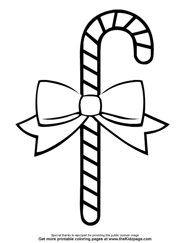 Coloring pages for preschoolers christmas : 47 best images about nursery on Pinterest Clip art Christmas