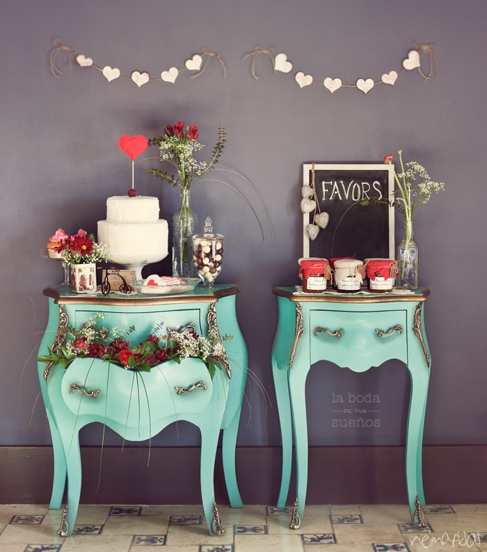 17 best images about bakery interior on pinterest for Decoracion con fotos
