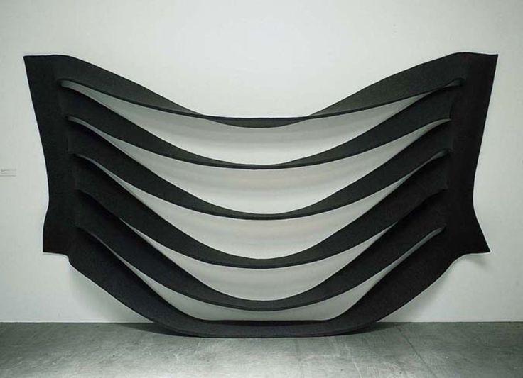 19 best art minimal et conceptuel images on pinterest for Art minimal et conceptuel