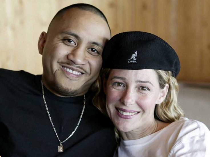Mary Kay Letourneau's Husband Confesses Their Split Is Just A Publicity Stunt! #MaryKayLetourneau, #ViliFualaau celebrityinsider.org #Entertainment #celebrityinsider #celebrities #celebrity #celebritynews
