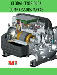 Centrifugal compressors are a sub-class of dynamic axisymmetric work-absorbing turbo machinery used in oil and gas and many other operations. A simple centrifugal compressor consists of four components:inlet, impeller/rotor, diffuser, and collector.    Energy is transferred from a set of rotating impeller blades to the gas in a centrifugal compressor. The designation centrifugal implies that the gas flow is radial, and the energy transfer is caused from a change in the centrifugal forces…