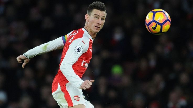 Premier League weekend team news: Injuries and suspensions update