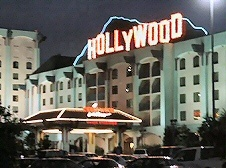 My first stop after winning my new kate spade new york Vespa LX50 would be Hollywood Casino in Tunica, MS ~ you know because I am feeling super lucky!   #ridecolorfully