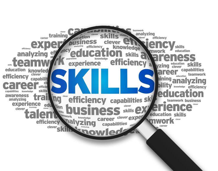 Employability/Life Skills Assessment  https://www.iidc.indiana.edu/styles/iidc/defiles/INSTRC/Webinars/Employability_skills_checklist.pdf