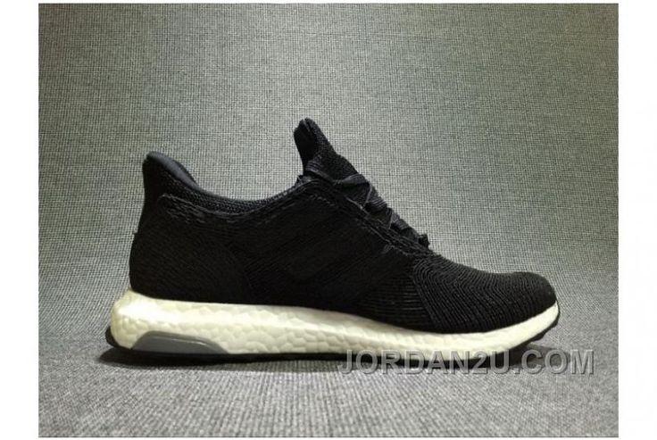 http://www.jordan2u.com/adidas-ace-16-purecontrol-ultra-boost-release-date-sbd-shoes.html ADIDAS ACE 16 PURECONTROL ULTRA BOOST RELEASE DATE SBD SHOES Only $86.00 , Free Shipping!