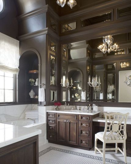 Image Detail For -Master Bathrooms