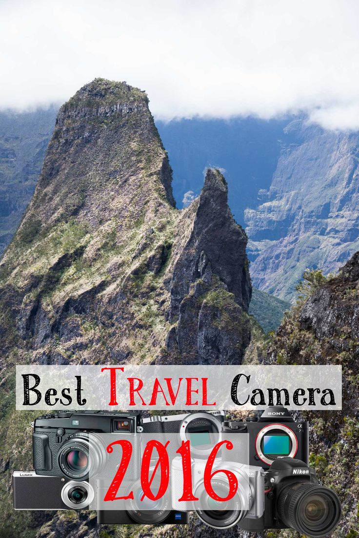 what is the best travel camera to take with you april 2016 http