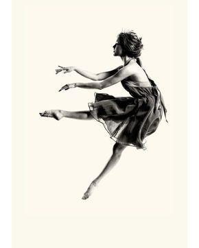 pro.space Современный танец, фото Woszczyna & Wiesnowski #пространство #prostranstvo #правды24 #instadance #учимтанцевать #танцуйснами #хореография #контемп #контемпорари #contemp #contemporary #танец #танцы #школатанца #студиятанца #современныйтанец #классическийтанец #choreo #choreography #ballet #dancer #dancephoto #contemporarydance #искусство #современноеискусство #modernart #moderndance #modern #растяжка #stretching